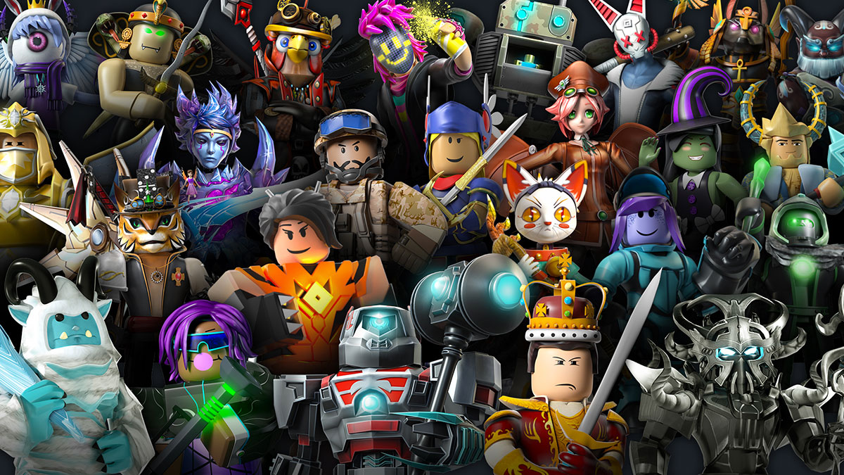 Roblox Promo Codes List (June 2021) Not Expired Codes