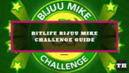 BitLife Bijuu Mike Challenge Guide – How to Complete!