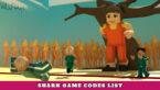 Shark Game Codes – Glass Maker Update!